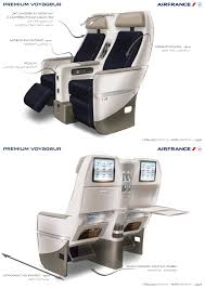 siege premium economy air flying air jays rut