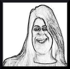 caricatures warp face cartoon android apps on google play