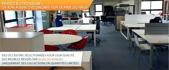 destockage mobilier de bureau meuble bureau le mobilier de bureau doccasion sur rendez vous