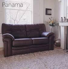 G Plan Upholstery Plan Upholstery