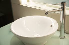 Bathroom Sink Installation Amc Granite And Cabinetry Llc News And Info