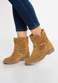 s boots sale s oliver shoes ankle boots sale uk outlet check out