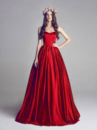 wedding dress colors 23 fabulous colored wedding dresses ideas to get inspired my