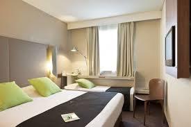 hotel sur lille avec dans la chambre hotel campanile lille euralille hotel 3 étoiles la madeleine