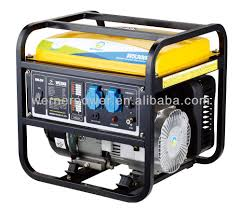 china 2800w generator china 2800w generator manufacturers and