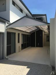 Design Ideas For Suntuf Roofing Suntuf The Patio Factory Perth Wa
