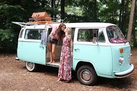 van volkswagen vintage een vintage volkswagen bus huren ik vrouw van jou