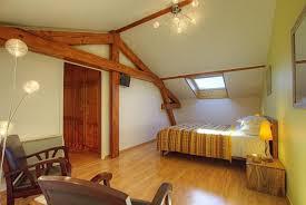 chambre a louer annecy chambre d hôtes au lac d annecy chambres de charme autour du lac d