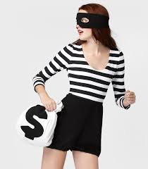 Halloween Burglar Costume 42 Pom Costumes Images Costume Ideas Costumes