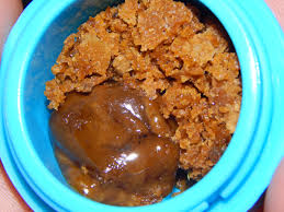 dabs shatter wax budder mail order marijuana extracts