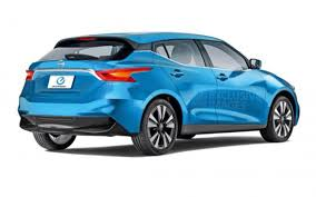 nissan leaf release date 2016 nissan leaf changes and release date carspoints