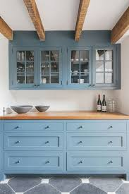 Best  Cottage Kitchen Cabinets Ideas Only On Pinterest - Style of kitchen cabinets