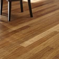 islander flooring 3 5 8 solid bamboo flooring in carbonized