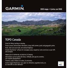 Garmin Usa Maps by Garmin Topo Canada
