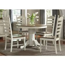 dining room sets u2013 coleman furniture