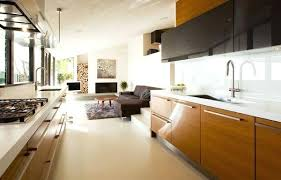 kitchen cabinets with lights image of kitchen cabinet lighting led