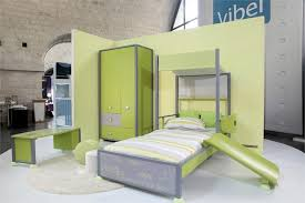 Green Boy Bedroom Ideas Reward Your Kids 30 Best Modern Kids Bedroom Design