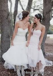 high low wedding dress with cowboy boots southern wedding dresses with cowboy boots 2016 2017 b2b fashion