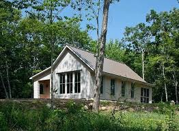 small energy efficient homes small efficiency homes small energy efficient homes small energy