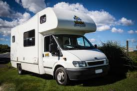 ford motorhome happy 4 happy campers
