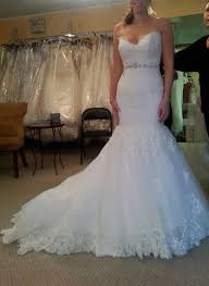 77 best wedding dresses u0026 veils images on pinterest beautiful
