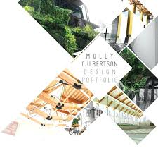 house design exles uk product designer portfolio commonpence co best 25 interior design