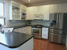 can you paint formica kitchen cabinets kitchen cabinets the best kitchen painting formica cabinets home design great of