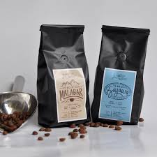 Franchise Coffee Toffee how to franchise coffee bean in malaysia franchiseglobal