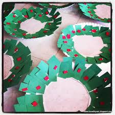 Holiday Crafts Pinterest - 329 best kids crafts images on pinterest diy and