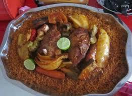 cuisine mauritanienne le top 10 des expressions et lieux de mauritanie reines d afrique