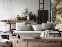 nockeby sofa hack favorites from the new ikea catalog