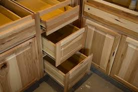 Quick Ship Assembled Cabinets At The Home Depot Home - Home depot kitchen base cabinets