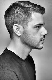 mens haircuts and how to cut them top 50 mens hairstyles 2016 hair