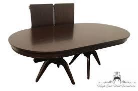 martha stewart coffee table bernhardt rascalartsnyc