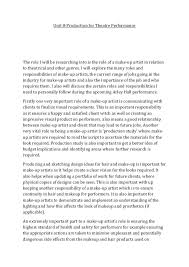 cover letter how to write a catchy cover letter template included
