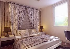 bedroom wall curtains bedroom wall closet systems home design ideas