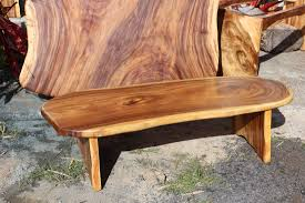 north shore wy u0027s gallery kini woodworkinghawaii 808 227 9473
