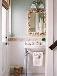 Beachy Bathroom Ideas Bathroom Idea At Home And Interior Design Ideas