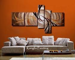 metal wall design modern living living room artwork decor metal wall for modern design and