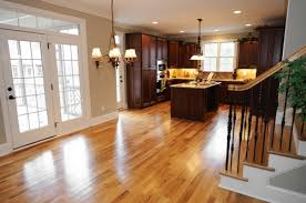 armstrong engineered wood flooring reviews