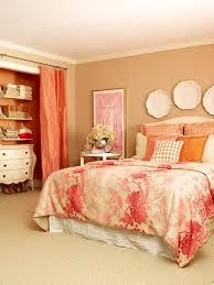 81 best terra cotta living room images on pinterest beautiful