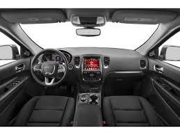 lithia chrysler jeep dodge ram of santa rosa dodge durango in santa rosa ca lithia chrysler dodge jeep ram
