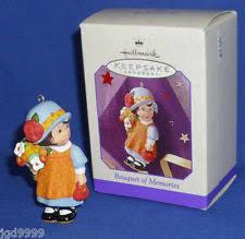 hallmark easter ornaments ebay