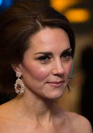 kate middleton diamond earrings kate middleton dangling diamond earrings kate middleton looks