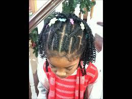 pk u0027s jamaican crochet braids for kids youtube