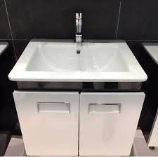 Steel Cabinets Singapore Stainless Steel Basin Cabinets Bathroom Vanity Singapore Sg