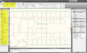 autocad architecture support large 1152x705 jpg