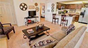 apartments for rent in lubbock tx tuscany place
