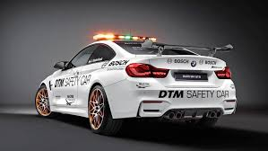 modified bmw m4 dtm u0027s new safety car is a bmw m4 gts car news bbc topgear