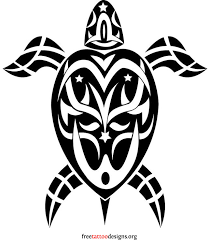 new tribal kokopelli tattoo design real photo pictures images